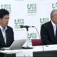 201707134割の日本人「海に入るのが嫌い」日本財団 (2)