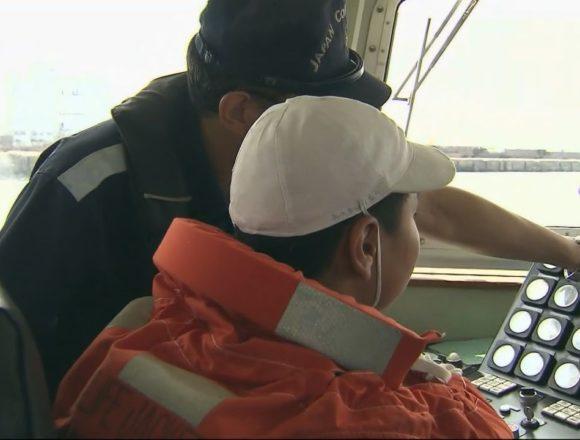 20170706安全な夏休みを過ごそう!海の安全教室 (5)