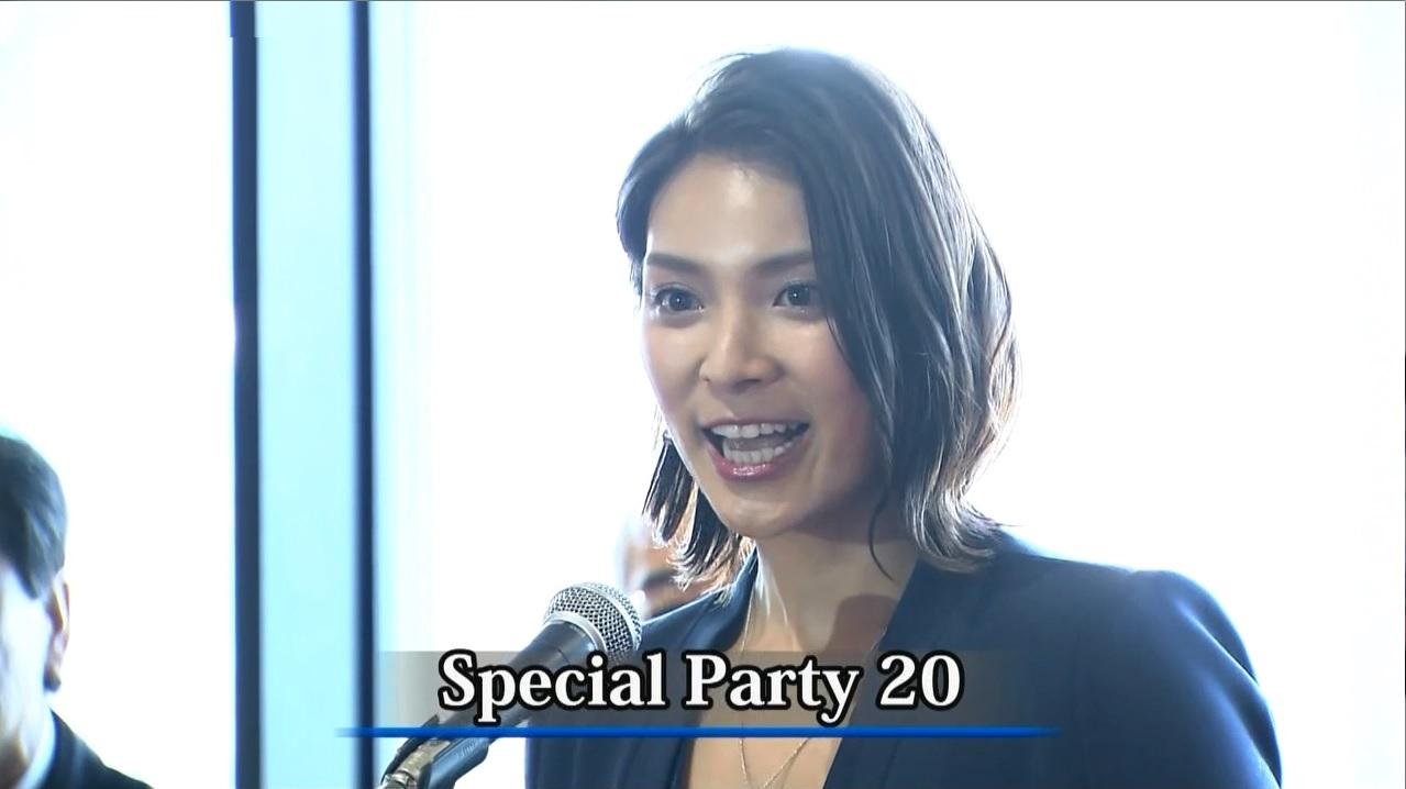 20171217東京湾アクアライン開通20周年 (0)