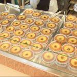 20181023 千葉県ゆかりのスイーツ店も初出店 (4)