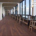 20181114海ほたるPAに新フードコートオープン (5)