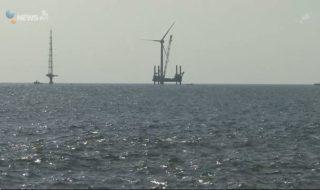 20190214銚子沖に大規模洋上風力を計画 (1)