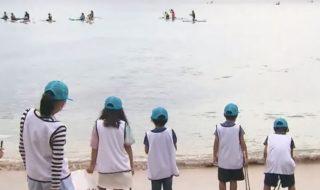 海のお仕事2