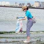 千葉愛の協会(海と日本プロジェクトin千葉県)01